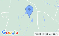 Map of Browns Summit NC