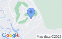 Map of Stafford VA