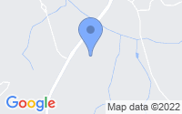 Map of Waldorf MD