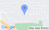 Map of Englewood OH