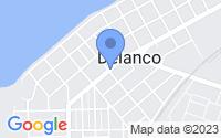 Map of Delanco NJ