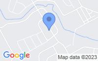 Map of Breinigsville PA