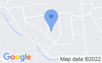 Map of Flemington NJ