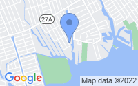 Map of Lindenhurst NY