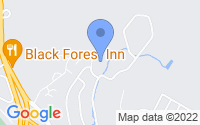 Map of Stanhope NJ