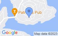 Map of Hopatcong NJ