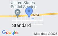 Map of Standard IL