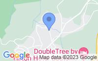 Map of Westborough MA