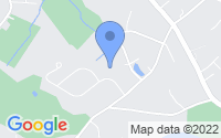 Map of Acton MA
