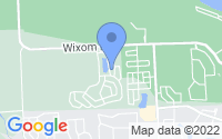 Map of Wixom MI
