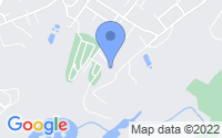 Map of Rockport MA