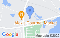 Map of Clarkston MI