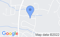 Map of Clifton Park NY