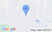 Map of Mount Vernon WA