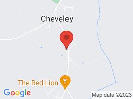 CB8 9DG (map)