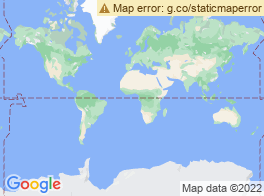 CP8 8SG (map)