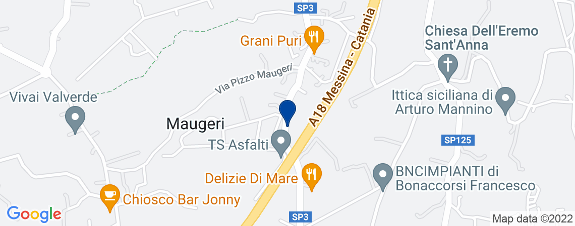 Magazzino, deposito, VALVERDE