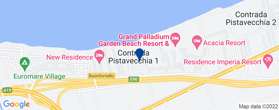 Villetta, CAMPOFELICE DI ROCCELLA