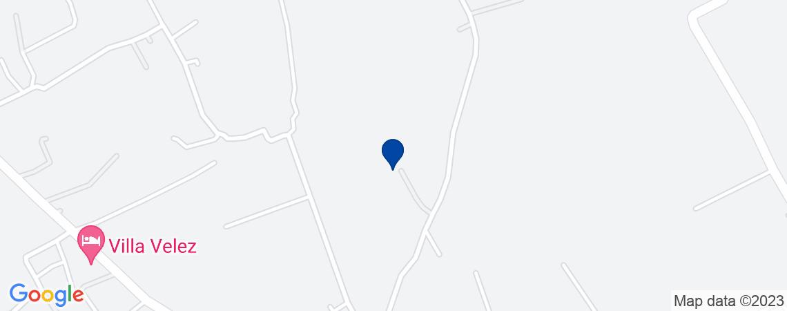 Terreno, PARTINICO