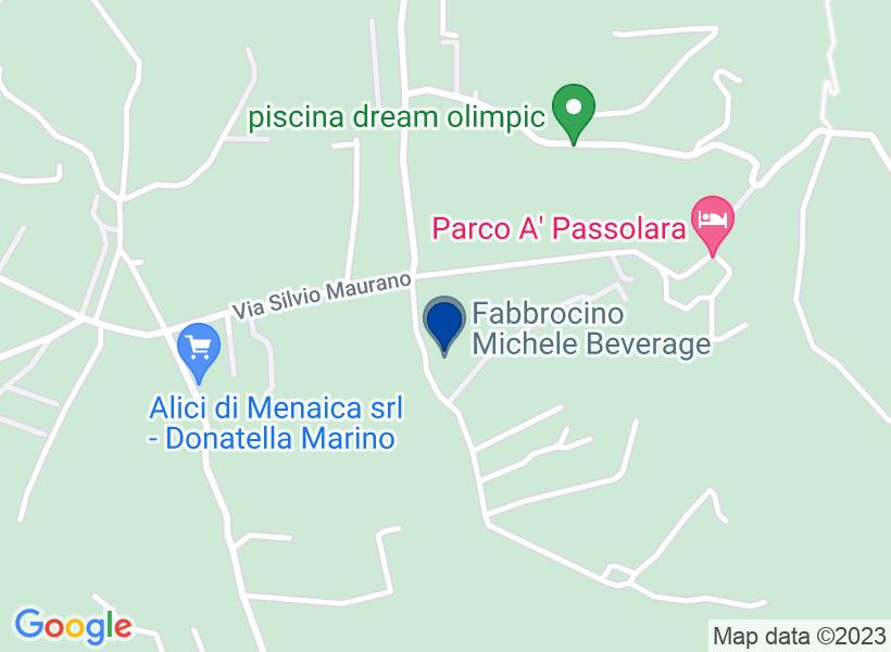 Terreno, CASTELLABATE