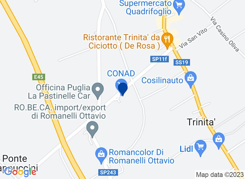 Magazzino, deposito, SALA CONSILINA