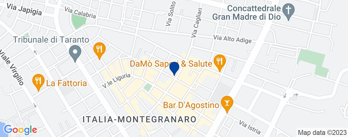 Appartamento 5 o più locali, TORINO