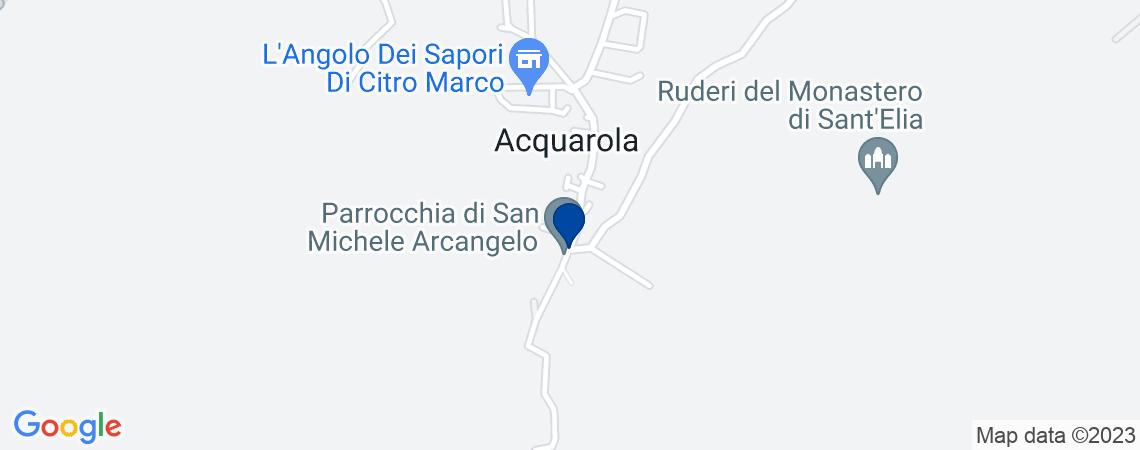 Appartamento, MERCATO SAN SEVERINO