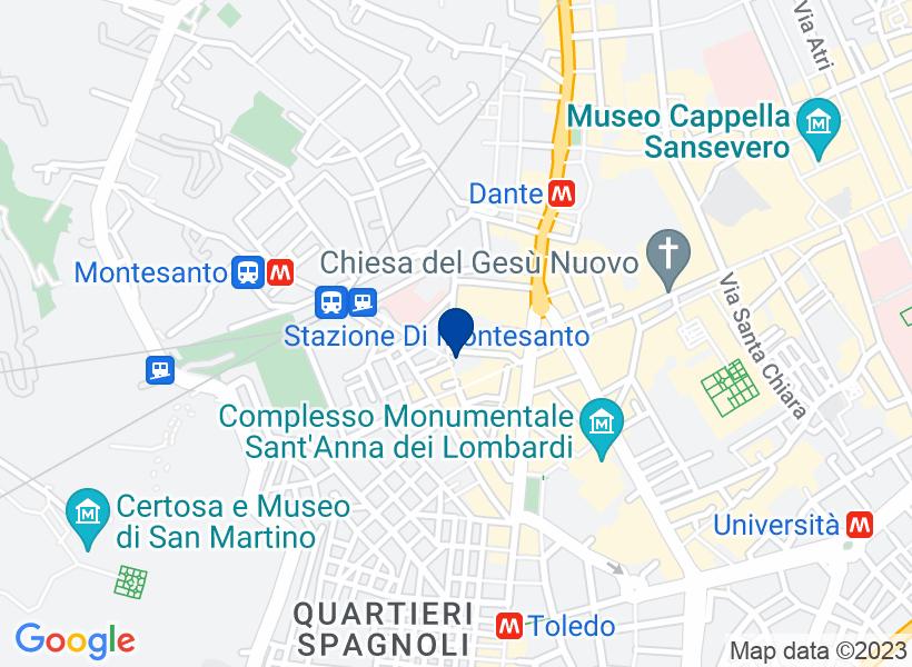 Locali ad uso ufficio a Formigine (MO), vi...
