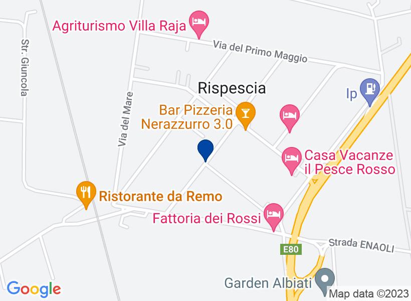 Albergo, GROSSETO