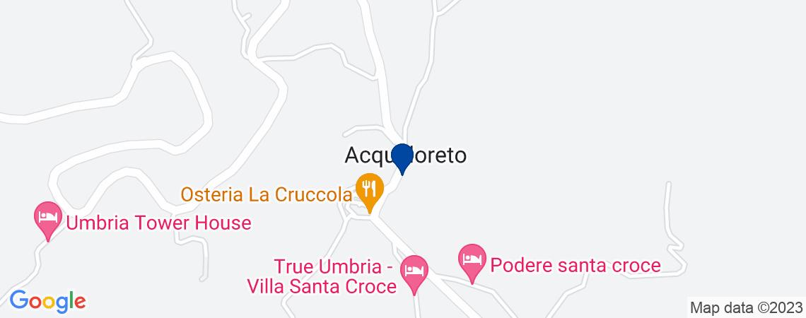 Villetta, BASCHI