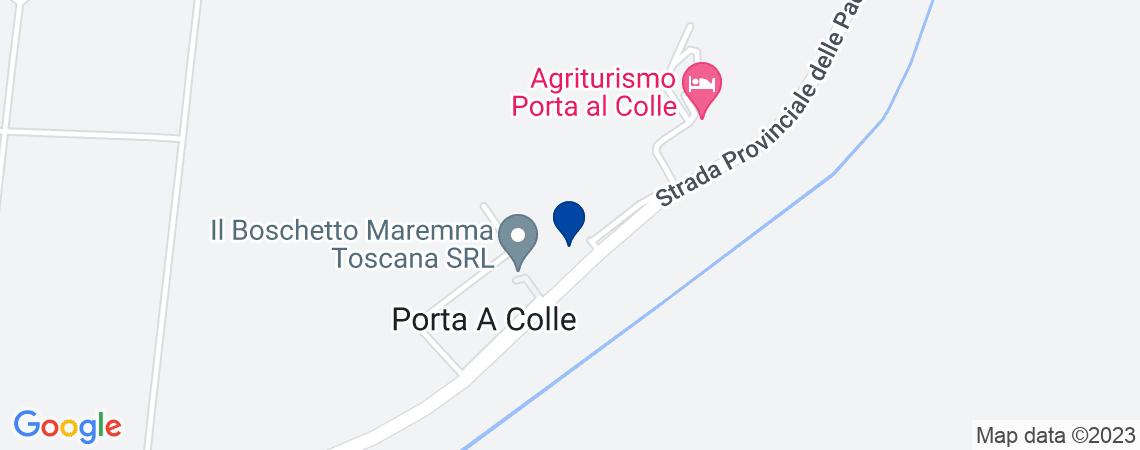 Terreno edificabile a CASTIGLIONE DELLE PE...