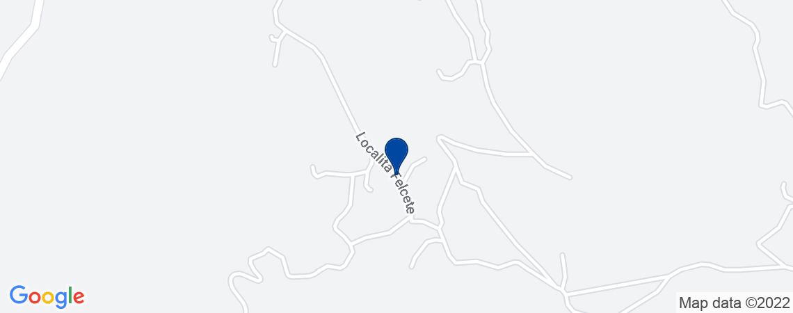 Fabbricato, SAN VENANZO
