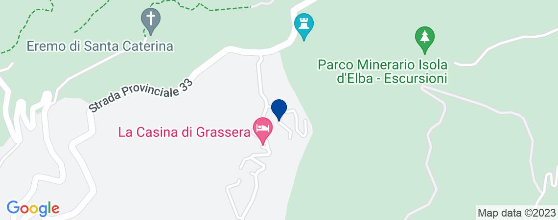 Appartamento, RIO NELL'ELBA