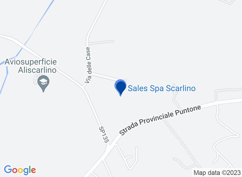 Appartamento a SCARLINO (GR) - LOTTO 79, p...