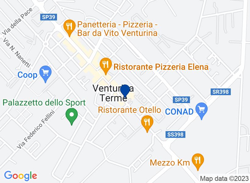 Appartamento, CAMPIGLIA MARITTIMA