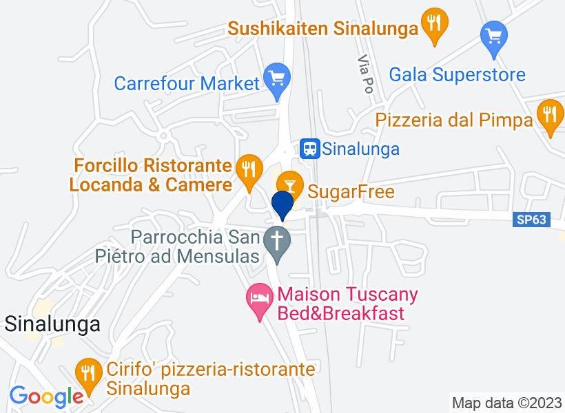 Appartamento a SINALUNGA in frazione Pieve...