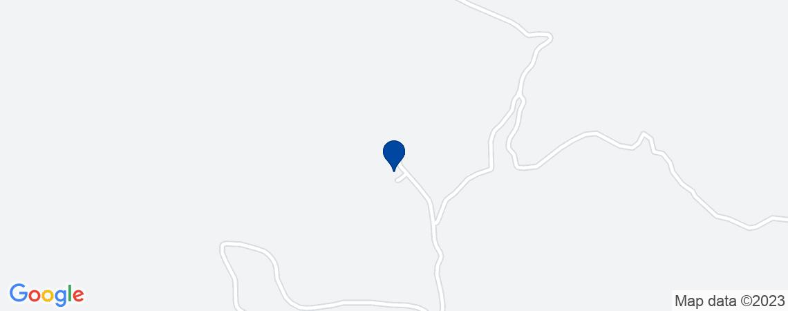 Fabbricato rurale, MONTECATINI VAL DI CECINA
