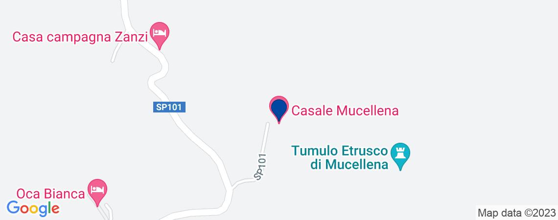 Villa e ristorante a CASOLE D'ELSA in loc....
