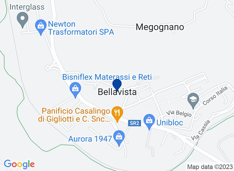 Locale commerciale a POGGIBONSI - Lotto 1,...