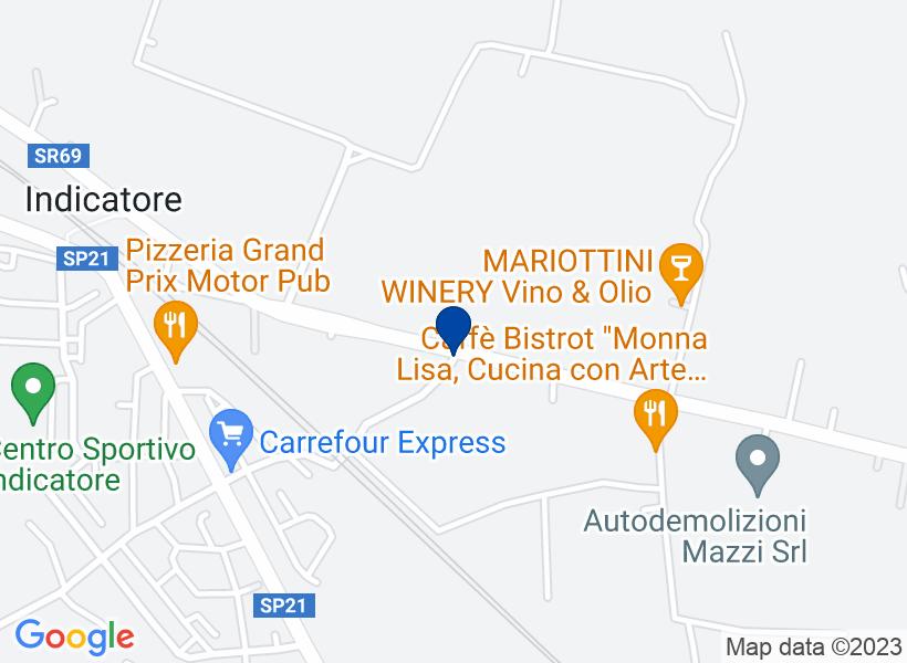 Terreno ad AREZZO - lotto TERRENO INDICATO...