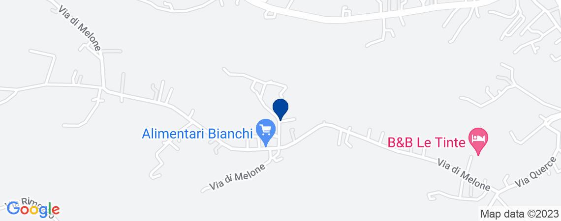 Garage, autorimessa, SANTA MARIA A MONTE