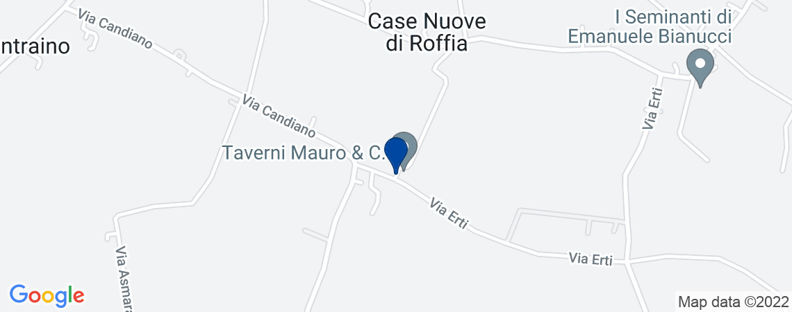 Magazzino, deposito, SAN MINIATO