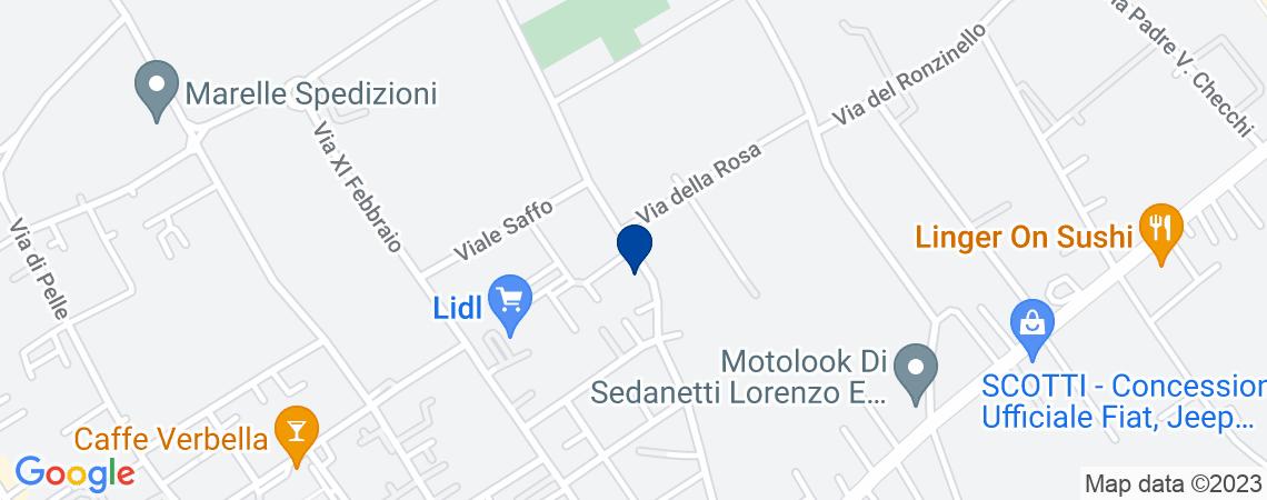 Appartamento, SANTA CROCE SULL'ARNO
