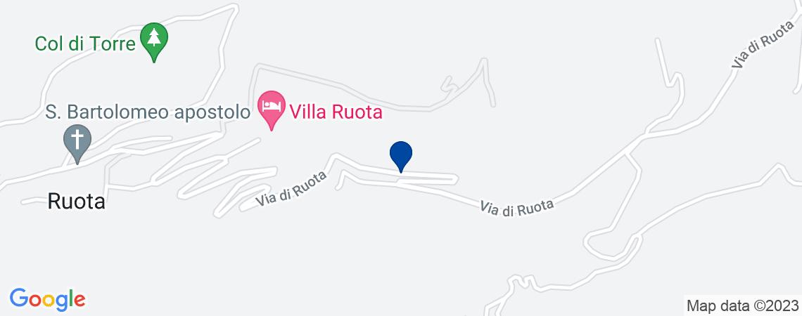 Fabbricato, CAPANNORI