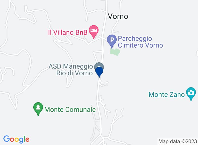 Villetta, CAPANNORI