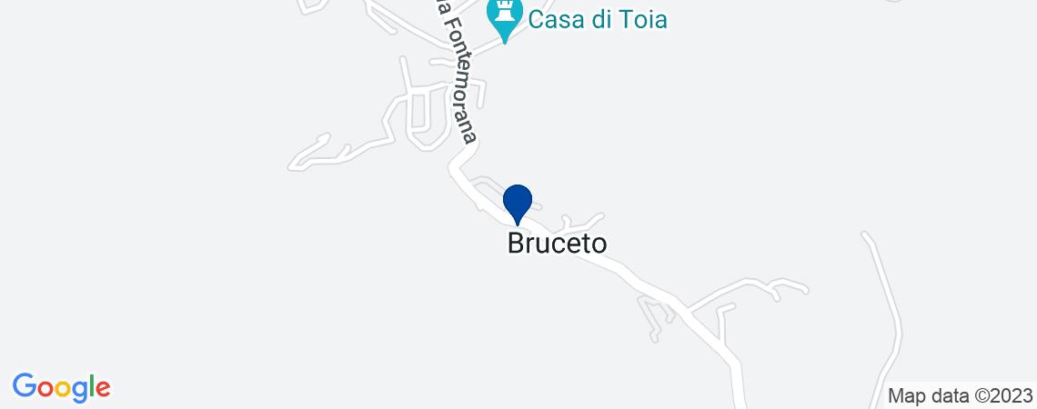 Villa, CARMIGNANO