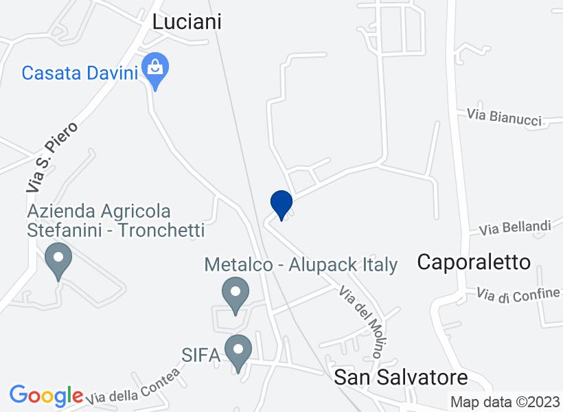Villa, MONTECARLO
