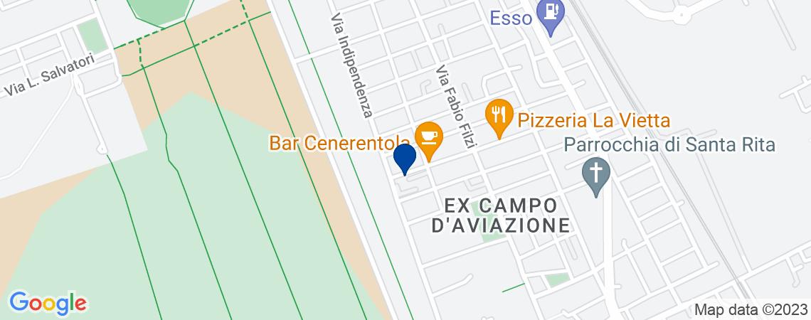Appartamento, VIAREGGIO