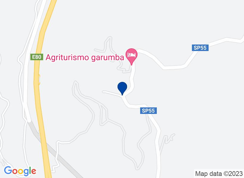 Cantina, ALASSIO