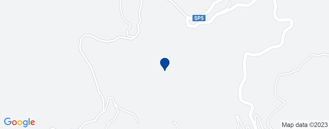Appartamento, ZIGNAGO